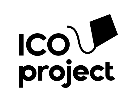 ICO Project